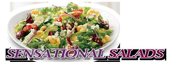 Sensational-Salads