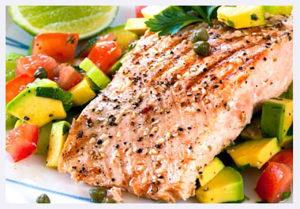 Baked-Salmon-with-Veggies (1)