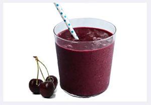 Dark-Sweet-Cherry-Sorbet