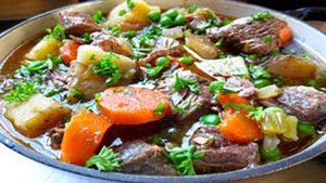 Homemade-Beef-Stew
