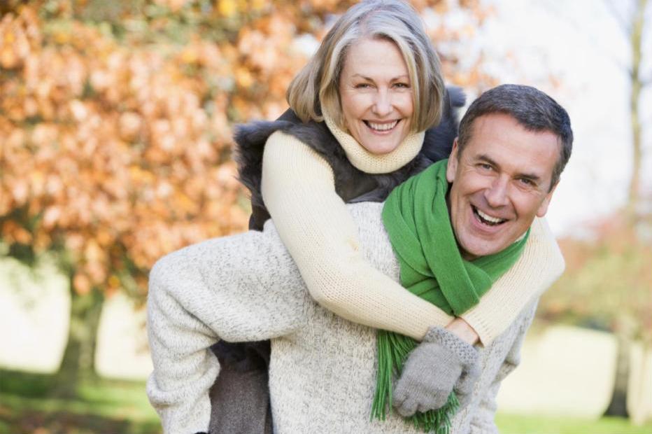 longevity-lifestyle