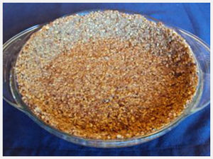Pecan-Nut-Pie-Crust
