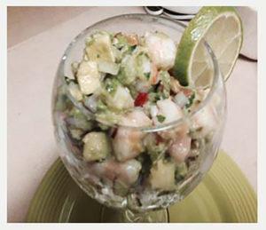 shrimp-ceviche