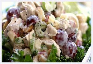 Vitality-Chicken-Salad