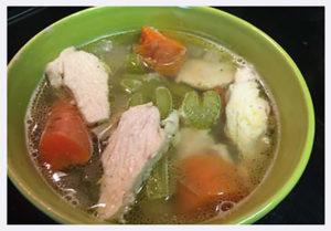 Vitality-Chicken-Soup