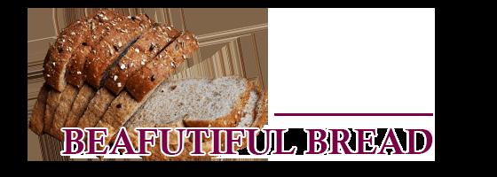 beautiful-bread