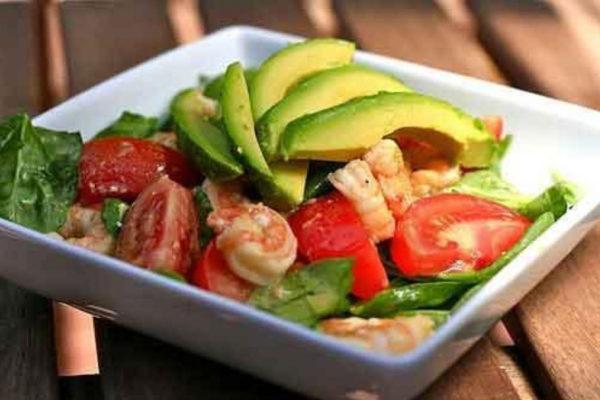 vitality-diet