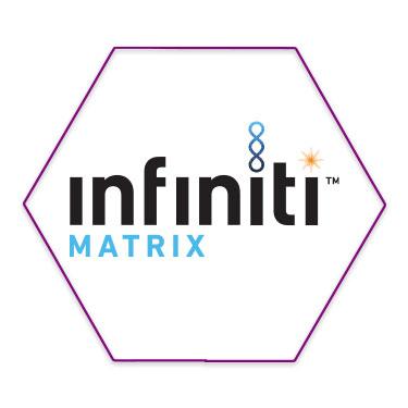 infiniti-matrix-logo