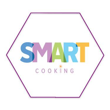 smart-cooking