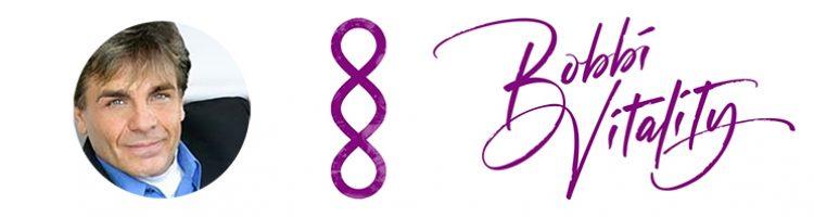 bv-logo-websmall